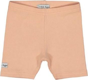 Lil Shorts Peach 24M