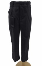 Dress Pants Navy 12M