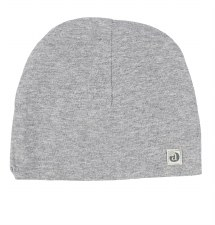 Analogie Scribble Beanie Grey
