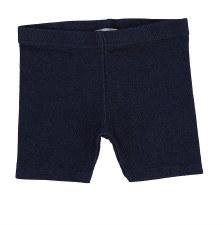 Lil Biker Shorts Jean 18M