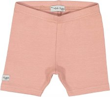 Lil Shorts Blush 18M