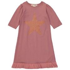Star NG Mauve 12