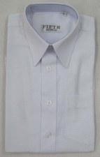S/S Shirt White-2-