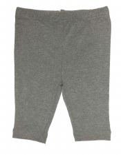 Capris Grey 12M