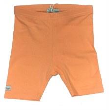 Lil Shorts Cantaloupe 9M