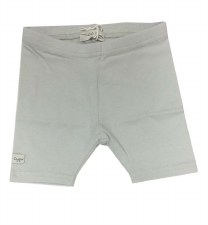 Lil Shorts Grey 12M