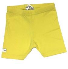 Lil Shorts Pineapple 12M