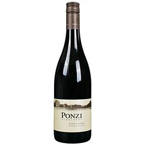 Ponzi 2011 Pinot Noir
