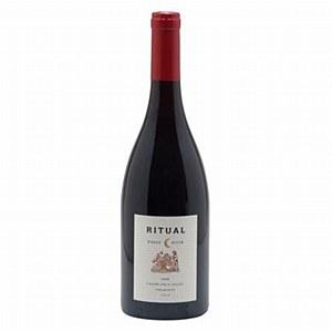 Ritual 2014 Pinot Noir