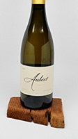 Aubert 2013 Eastside Chardonna