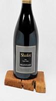 Shafer Relentless 2013