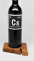 Substance 2014 Cabernet Sauvignon