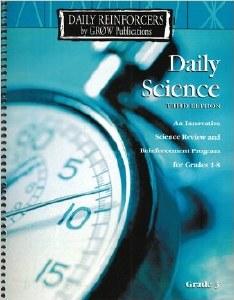 Science DD TG 3