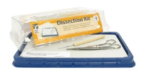 Dissection Kit Student