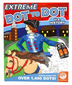 Extreme DTD U.S.History