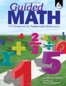 Guided Math (pc)