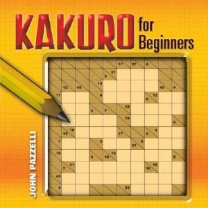 Kakuro for Beginners
