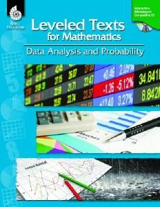 Data Analysis..Prob / Leveled