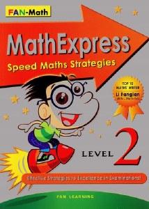 MathExpress 2