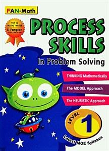 Fan-Math Process Skills 1
