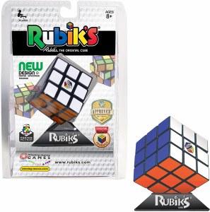 Rubik's Cube 3 x 3 x 3