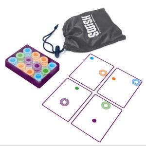 Swish! Game