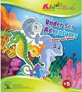 Under Sea Adventures