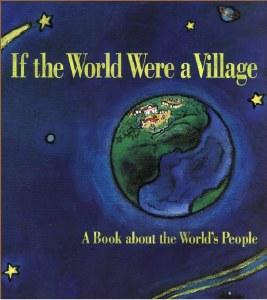 If the World Were a Village 2e