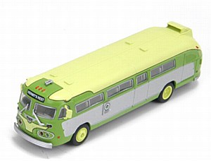 Flxible Bus FredHarvy/Hermit