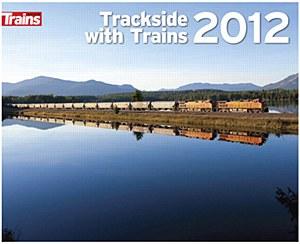 Trains Magazine Calendar 2020