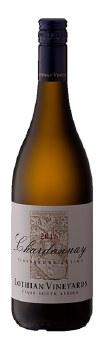 Lothian Vineyards Chardonnay 2016
