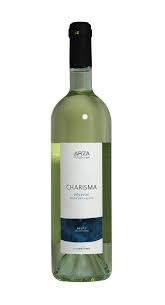 Arza Charisma Sauvignon Blanc 2014