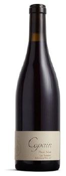 Copain Pinot Noir Les Voisins 2016
