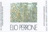 Elio Perrone Bigaro 2016