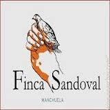 Finca Sandoval 2009