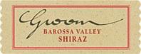 Groom Shiraz 2008