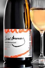 Holden Manz Chardonnay 2014