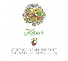 Abbazia di Novacella Kerner 2015