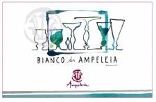 Bianco di Ampeleia 2018