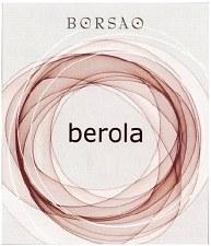 Borsao Berola 2015