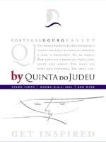 Quinta do Judeu By 2014