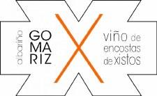 Gomariz X Albarino 2017