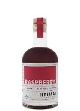 Heimat Raspberry Liqueur 375ml