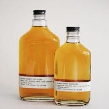 Kings County Distillery Single Malt Whiskey 200ml