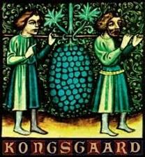 Kongsgaard Cabernet Sauvignon 2009