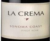 La Crema Pinot Noir Sonoma Coast 2016