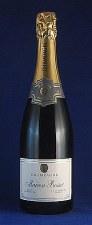Marion-Bosser Champagne Brut 1er Cru
