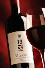 Miravel 1952 2013