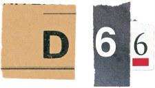 Orin Swift Department 66 D66 2013