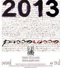 Passopisciaro Passorosso 2013